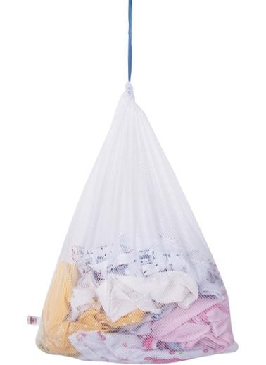 Sevi Bebe Çamaşır Yıkama Torbası-Sevi Bebe
